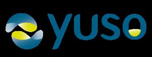 Yuso Waterfront kantoren Waregem