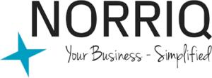 Norriq Waterfront kantoren Waregem